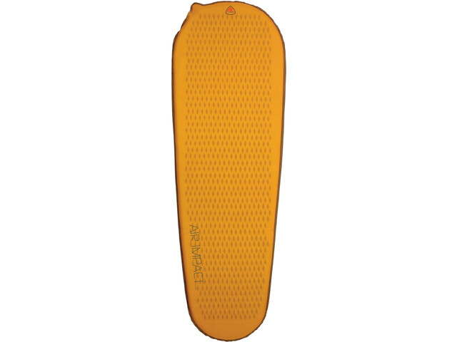 Robens Air Impact 38 Self-Inflating Mat L